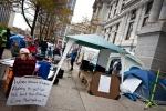 Occupy_10_28_11-11