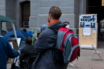 Occupy_10_28_11-4