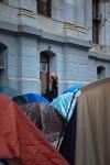 Occupy_10_28_11-5